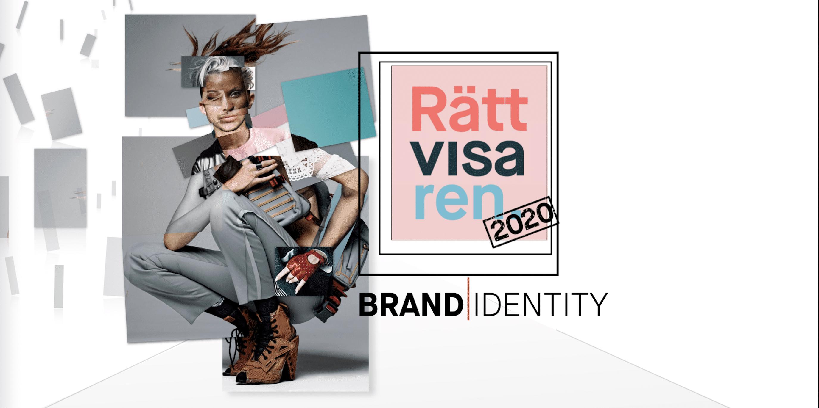 Rättvisaren-2020-Brand-Identity