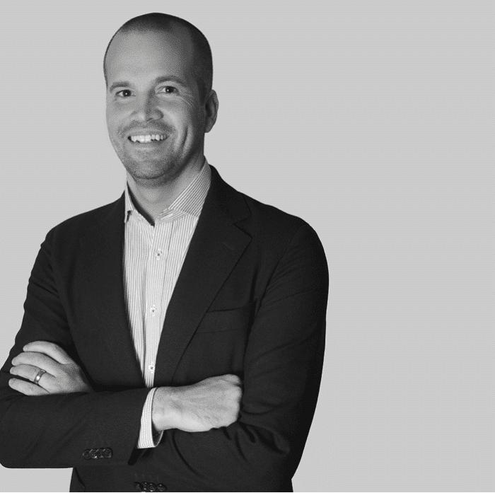Adam Järnerfalk Mediekompaniet